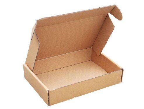 飞机盒折叠方法及视频