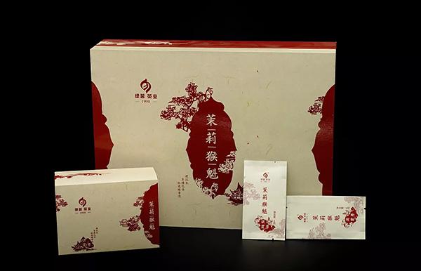 包装厂告诉你网购商品包装盒的设计定制方向