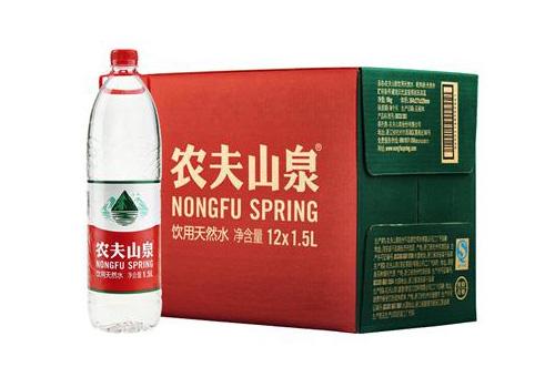商品包装设计中的品牌形象与定位