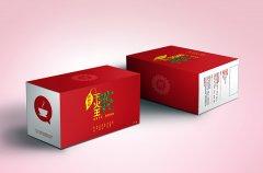 如何设计包装盒?包装设计的六大要点