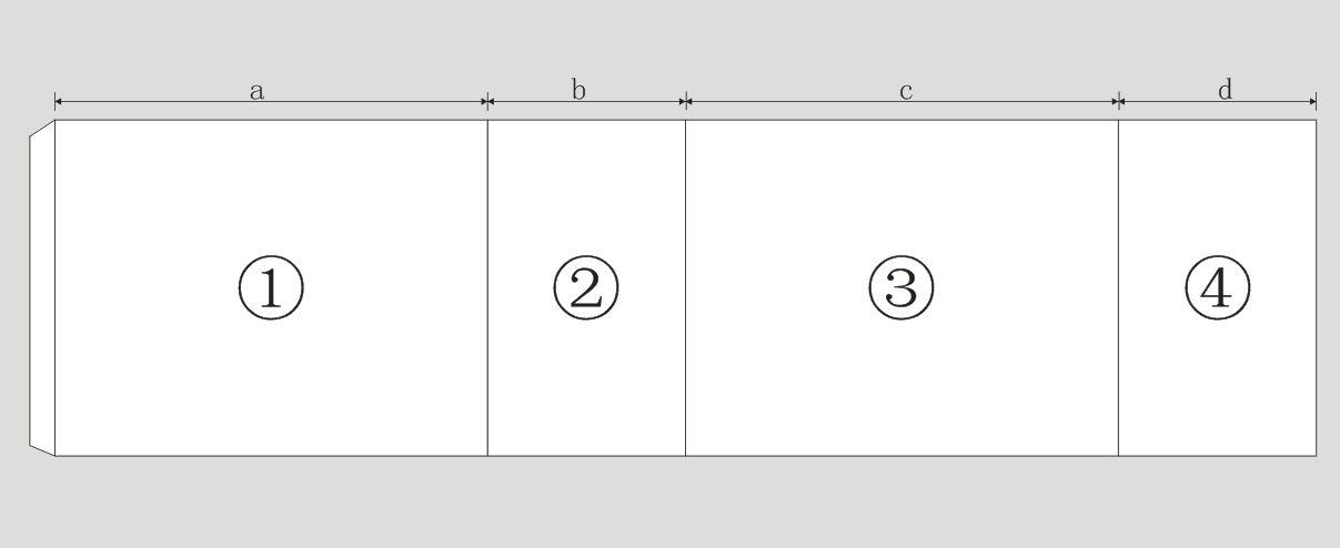 平口箱成型时容易产生的问题与解决方法