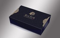 猪肉礼品包装盒