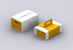成都包装厂如何核算礼品盒价格