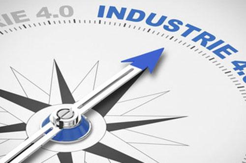包装企业在工业4.0时代所面临的五项挑战