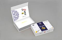 16枚装红心猕猴桃 礼盒 定制...