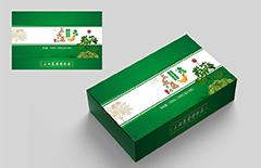 口服液包装盒 印刷 ...