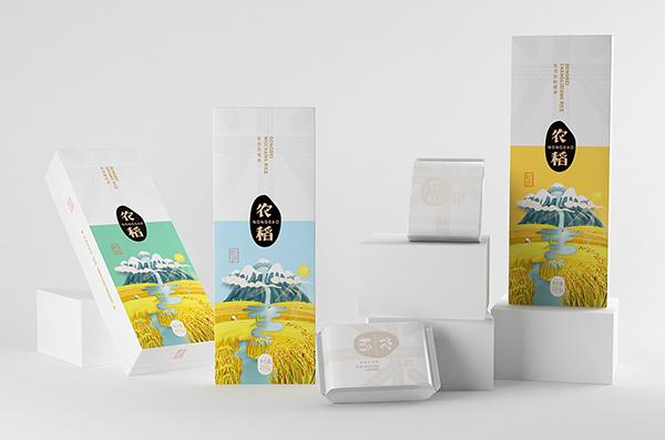 食品包装印刷防伪技术的重要性